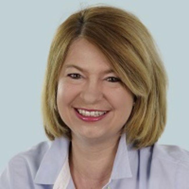 Jacqueline Bader Rüedi